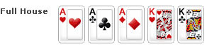 Poker US