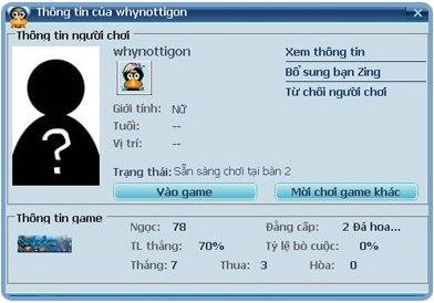 Zing Play