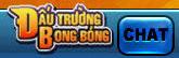 game dau truong bong bong