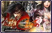 ZingPlay-Anh Hùng Chiến