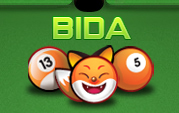ZingPlay-Bida