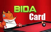ZingPlay-Bida Card