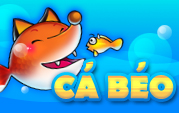 ZingPlay-Cá Béo