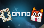 ZingPlay-Domino