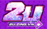 ZingPlay-2U