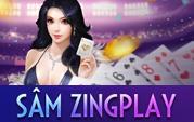 ZingPlay-Crazy Tiến Lên