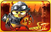 ZingPlay-Gunny