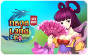 ZingPlay-Ngọa Long 5.0