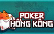 ZingPlay-Poker HK - Xì Tố