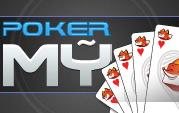 ZingPlay-Poker Mỹ