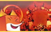 ZingPlay-Sinh Tử Môn