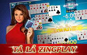 ZingPlay-Tú Lơ Khơ