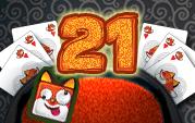 ZingPlay-Xì Dzách 21