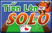 ZingPlay-Tiến Lên Solo