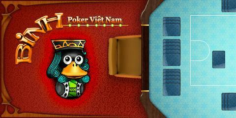 Game bài mậu binh online