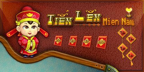 Game mini hay hấp dẫn, Game chơi đánh bài online miễn phí cổng game Zingplay