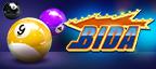 Chơi game Bida