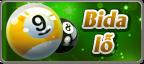 Chơi game Bida Lỗ online