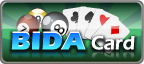 Chơi game Bida card online