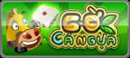Chơi game Cờ cá ngựa online