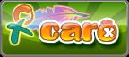 Chơi game Cờ caro online