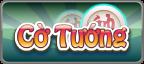 Chơi game Cờ tướng online