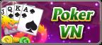 Chơi game Poker VN Online