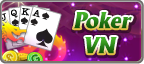 Chơi game Poker VN