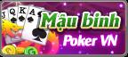 Chơi game Mậu Binh Online