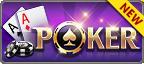 Chơi game Poker-Zingplay