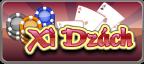 Chơi game Xì dzách online