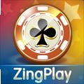 Chơi game Xì Tố online